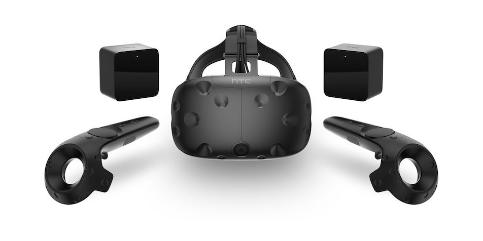 HTC Announces Vive Payment Plan, Viveport Subscription, And Accessories Pricing arstechnica.com vr porn blog virtual reality