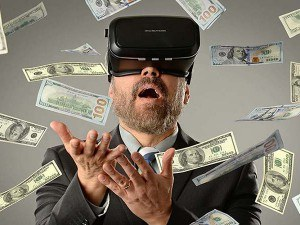 how to get rich off vr urbanreelsf vr porn blog virtual reality