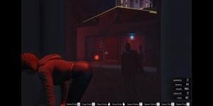 make grand theft auto vr porn micjoy vr porn blog virtual reality