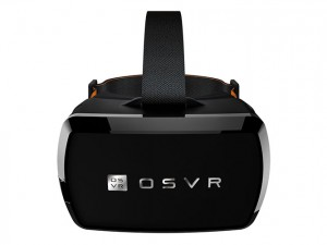 navigating vr market 2017 osvr now 20 percent off osvr vr porn blog virtual reality