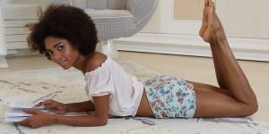 top 5 black women realjamvr vr porn blog virtual reality