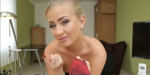 top 10 vr blondes part 1 vr3000 vr porn blog virtual reality