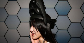 lg goes vr cnet vr porn blog virtual reality