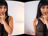 Cumming to America MILFVR Mercedes Carrera Marica Hase vr porn video vrporn.com virtual reality