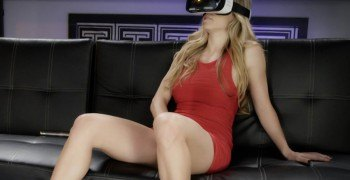 sex was always virtual part 2 huccio vr porn blog virtual reality