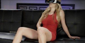 sex was always virtual part 2 huccio vr porn blog virtual reality