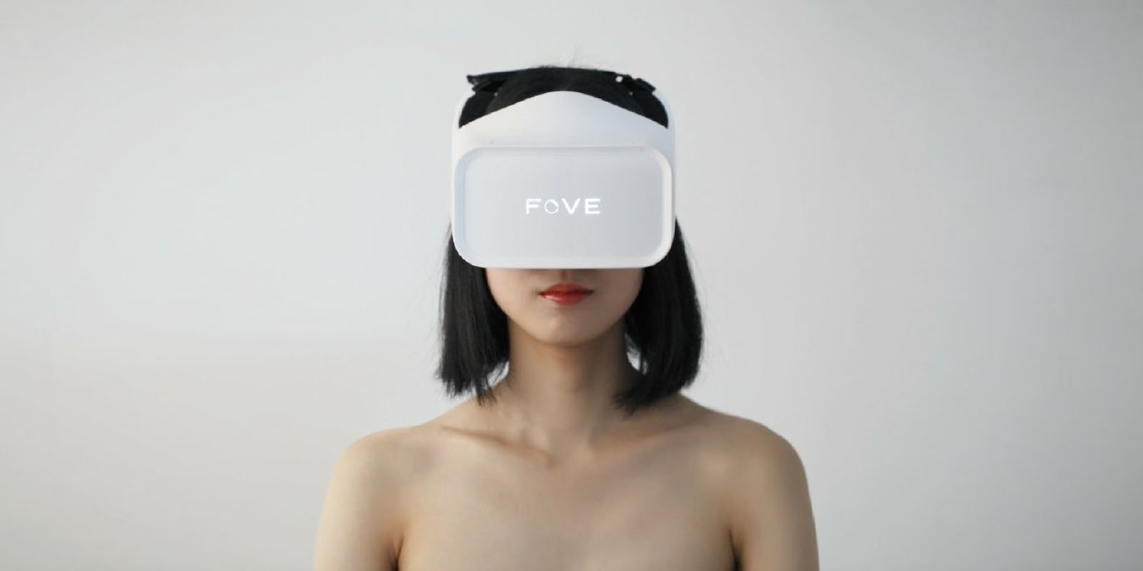 foveated rendering make virtual reality porn hotter fove vr porn blog virtual reality
