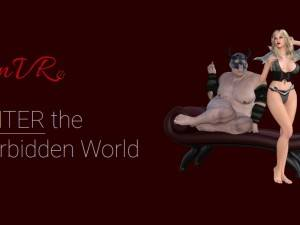 sinvr adult game review vr porn blog virtual reality