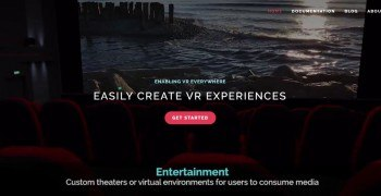 viro vr blog virtual reality