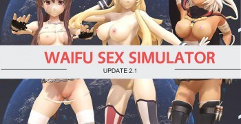 roomscale vr porn waifu sex simulator 2.1 lewd fraggy vr porn blog virtual reality