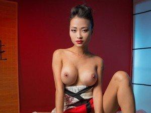 real life geisha pussy kat badoinkvr vr porn blog virtual reality