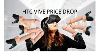 htc vive price drop pocket now lovehoney vr porn blog virtual reality