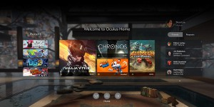gear vr resolution doubled by magic carmack talesfromtherift vr blog virtual reality