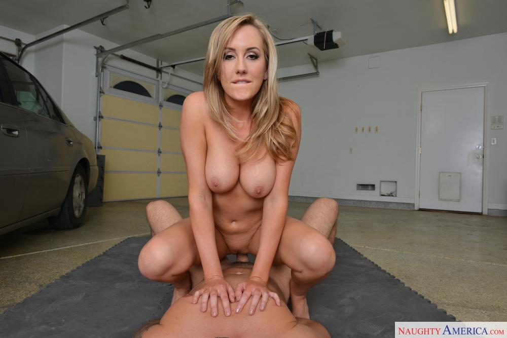 Roadside porn