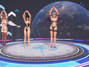 waifu sex simulator update whats new lewd fraggy vr blog virtual reality