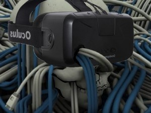 amd will make vr porn wireless wire hunters vr blog virtual reality
