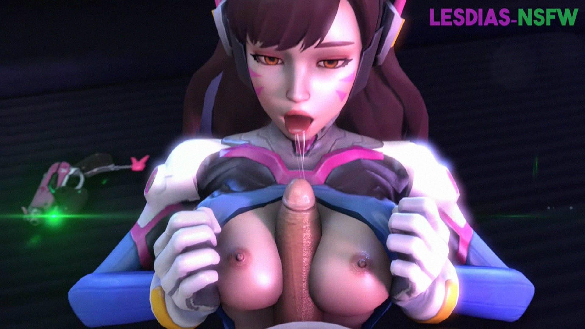 porn.d