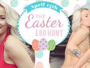 easter bunny special realitylovers vr porn blog virtual reality
