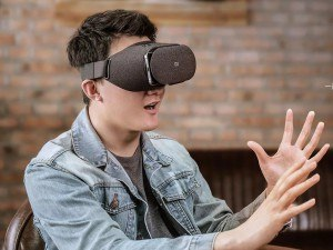 xiaomi mi vr play 2 vr blog virtual reality