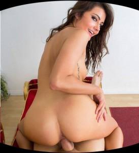 wankzvr and adria rae beautiful friendship vr porn blog virtual reality