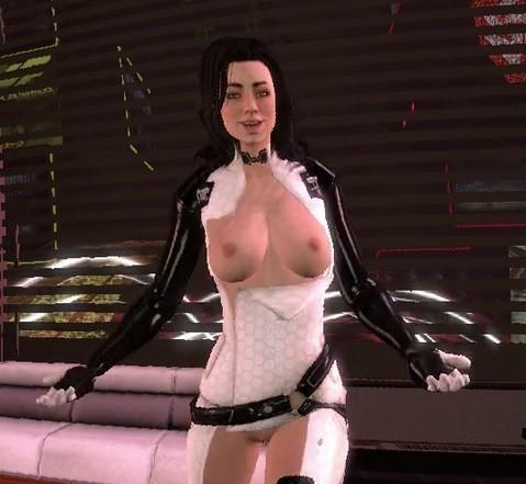 Mass Media Effect On Teen Sex 75