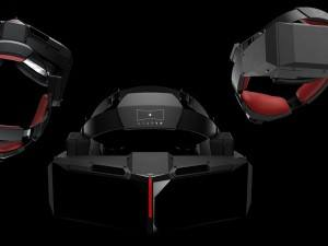 starvr ultra wide ultra sharp vr blog vr headset virtual reality