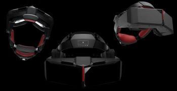 starvr ultra wide ultra sharp vr blog vr headset virtual reality