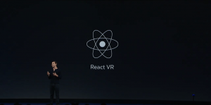 react vr new way to make vr porn apps uploadvr vr blog virtual reality