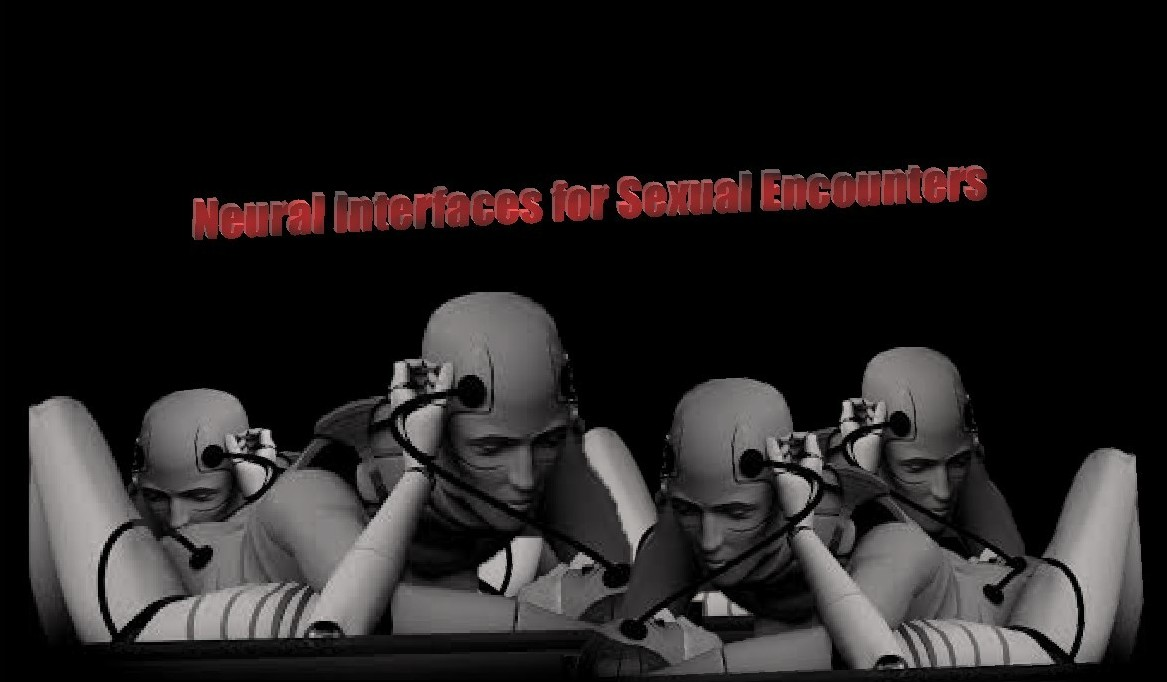 facebook brain interface human machine tool interactions neural future serious wonder vr blog virtual reality