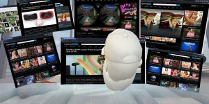 getting vr windows facials vr porn blog virtual reality