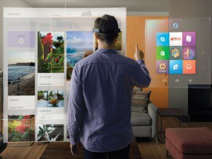 windows mixed reality headsets incoming microsoft vr blog virtual reality