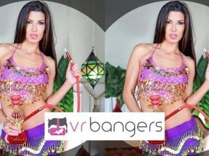 free full length video moroccan dream vrbangers vr porn blog virtual reality