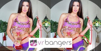 free full length video moroccan dream vrbangers vr porn blog virtual reality