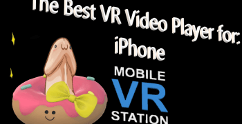 best vr video player for iphone flaccido domingo vr porn blog virtual reality