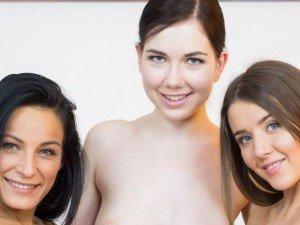 threesome reviews all lesbian part 4 czechvr vr porn blog virtual reality