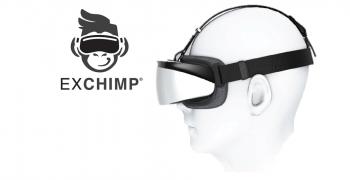 exchimp new portable vr headset exchimp vr blog virtual reality