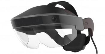 meta 2 a hololens killer metavision vr blog virtual reality
