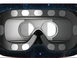 samsung pitches facesense concept samsung newsroom vr blog virtual reality