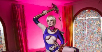 dominatrix babes wants to control you vrcosplayx vr porn blog virtual reality