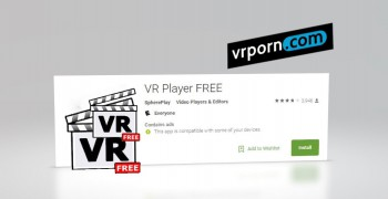 best vr player app for android vr player free vr blog virtual reality