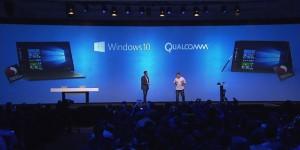 windows arm will be good for vr porn microsoft vr blog virtual reality