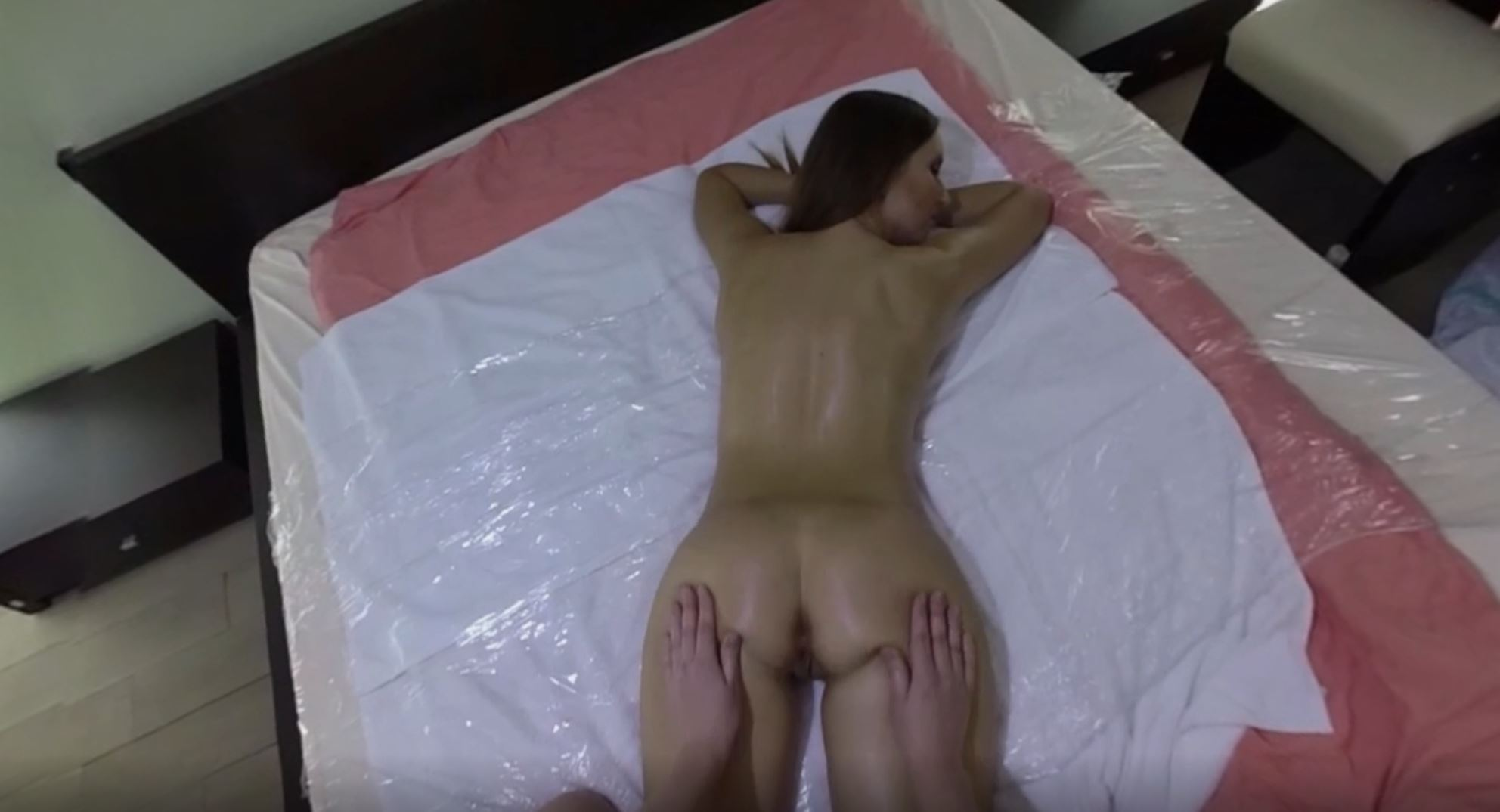 virtualporn360.com