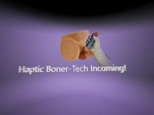 someday feeling virtual boners and cunnies organic robotics lab vr porn blog virtual reality