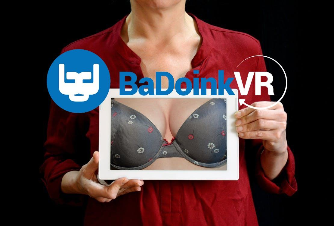 badoinkvr lifts the veil an inside look at vr sales numbers pexels vr blog virtual reality