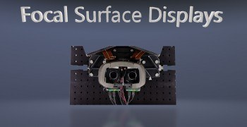 groundbreaking ocuslus focal surface displays oculus vr blog virtual reality