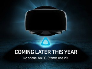 all in one htc vive with google daydream htc vr blog virtual reality