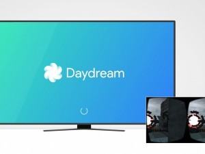 google daydream 2.0 changes google vr blog virtual reality