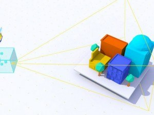 Google's'Seurat' Aims At Breakthrough Results In Mobile VR Graphics google vr blog virtual reality
