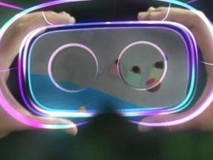 google's new worldsense tracking google vr blog virtual reality