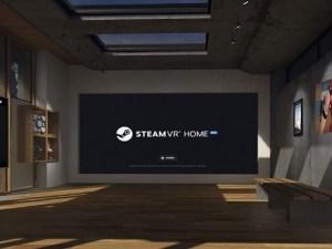 new steam vr home good for vr porn valve vicesfm vr blog virtual reality